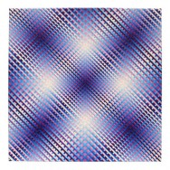 Susie Rosmarin, #403 Blue-Violet