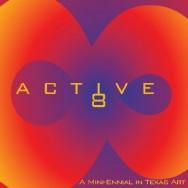 Active 8