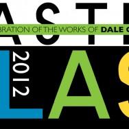 GLASS 2012