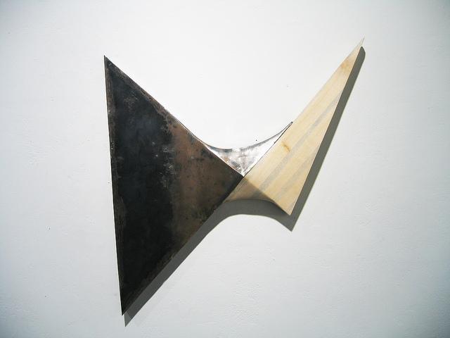 Jordan Castilleja, Bend Diagram