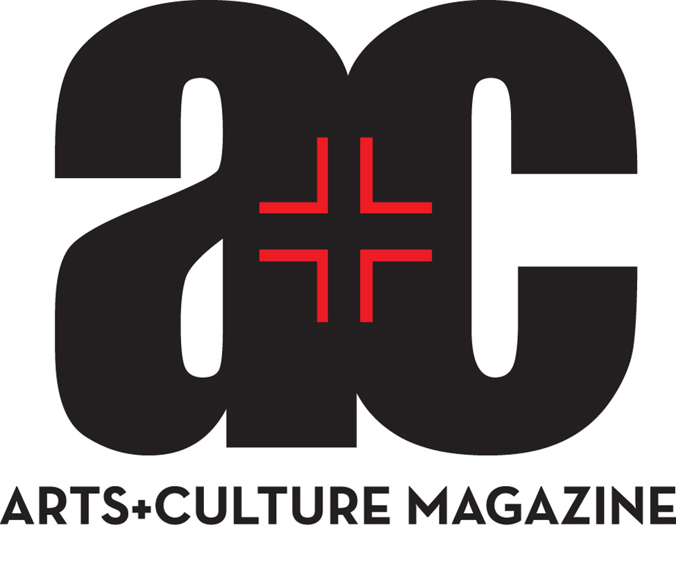 A+C Magazine