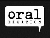Oral-Fixation_Sm