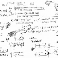 math_equations