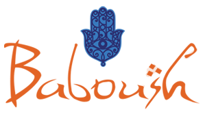 Baboush Restaurant Dallas Middle Eastern Cuisine