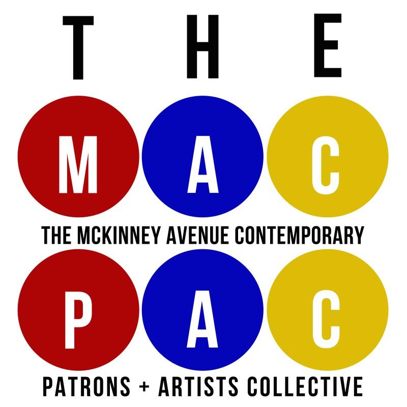 MAC_PAC_LOGOupdate2014