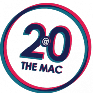 MAC@20