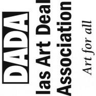 DADA-logo-highres-300v