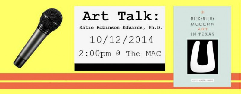 Art Talk Dr. Edwards Webpage