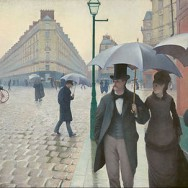 400px-Gustave_Caillebotte_-_Paris_Street;_Rainy_Day_-_Google_Art_Project