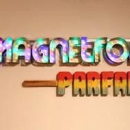 magnetron-parfait-(800web)