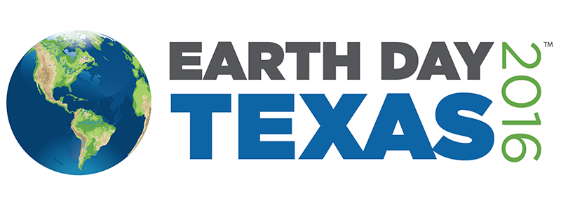 The MAC at Earth Day Texas 2016